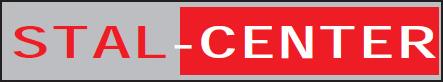 Stal-Center.pl